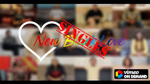 new black love season 2 singles lacie and freshie