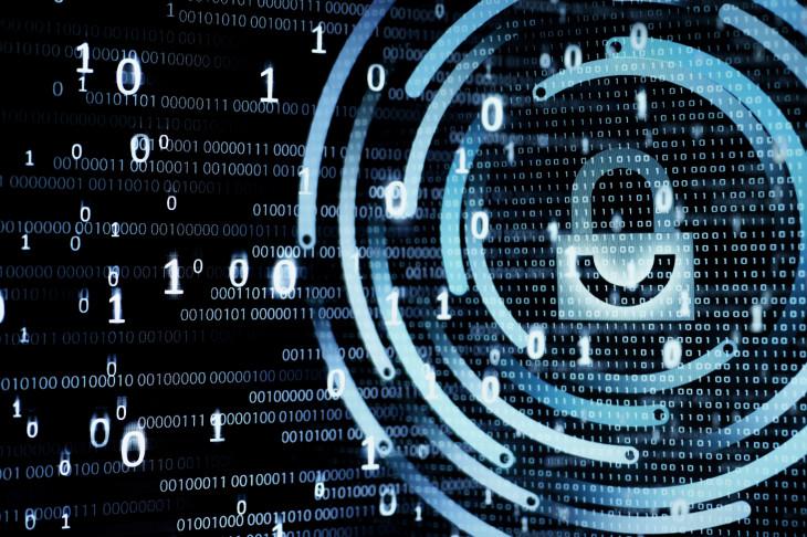 risk and vulnerability assessment