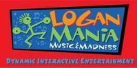LoganMania, Inc.