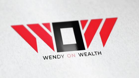 logo-vid-cover