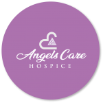 Angels Care Hospice