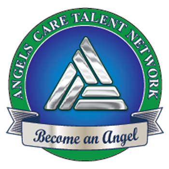 Angels Care Talent Network