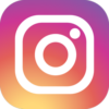 instagram_social-media_social_icon-250x250