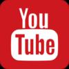 youtube_icon-250x250