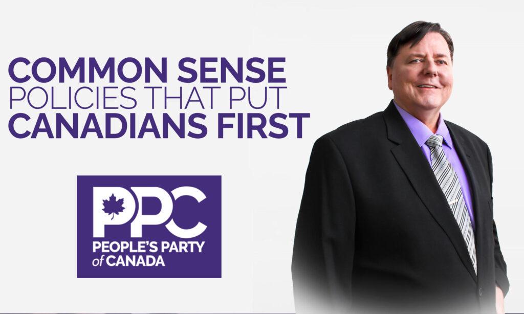 Chris Webb banner PPC common sense policies