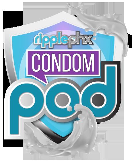 POD - Condom