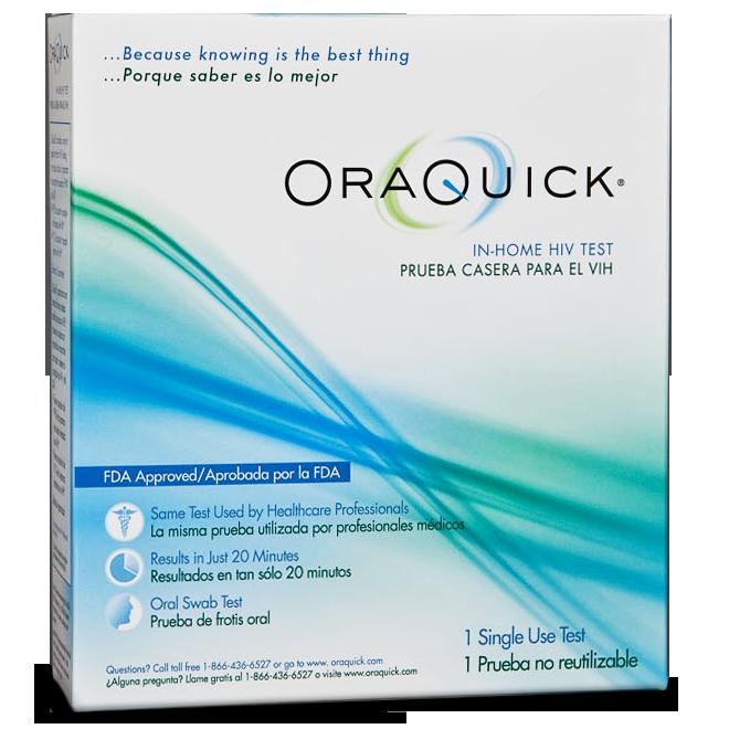 oraquick_product_006-ecom_1