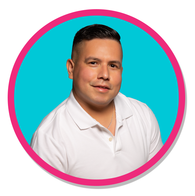 AJ's 2020 Lotería Recap