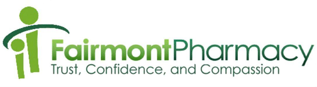 Fairmont Pharmacy