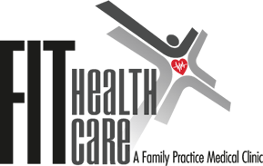 Fit Health Care