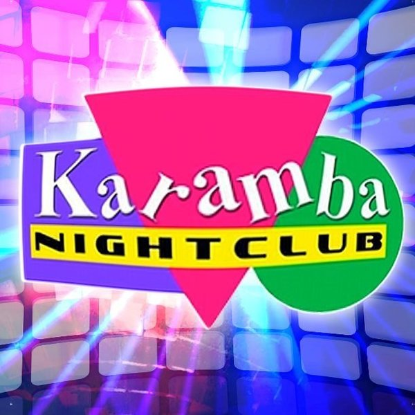 Karamba Night Club