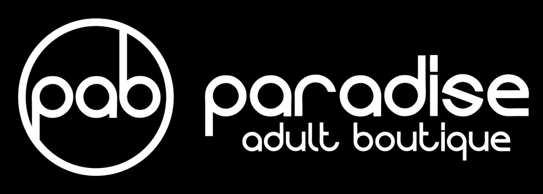 Paradise Adult Boutique