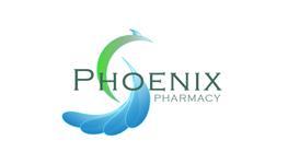 Phoenix Pharmacy