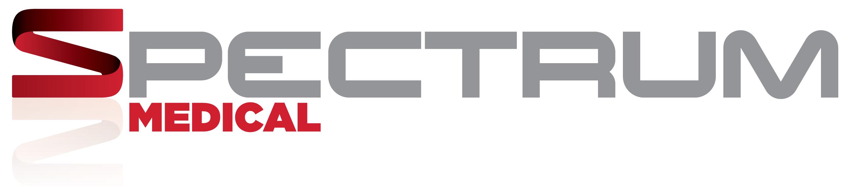 Spectrum Logo - 07.30.18-01