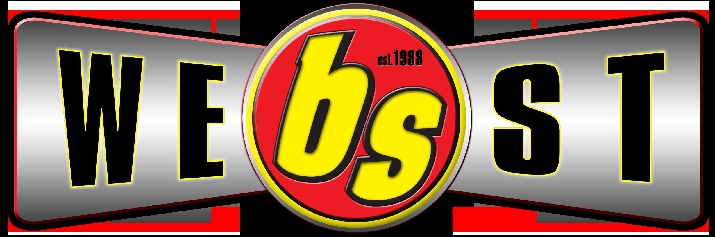 bs-west-logo