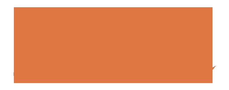 stacys_at_melrose_logo_final copy