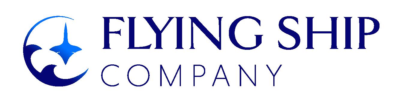 FSC 001_Flying Ship Company Branding_Final-01