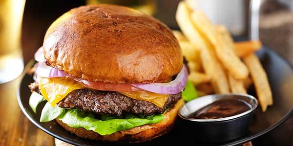 burger-small