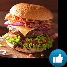 small-tile-burger