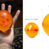 real life dragon balls thumbnail