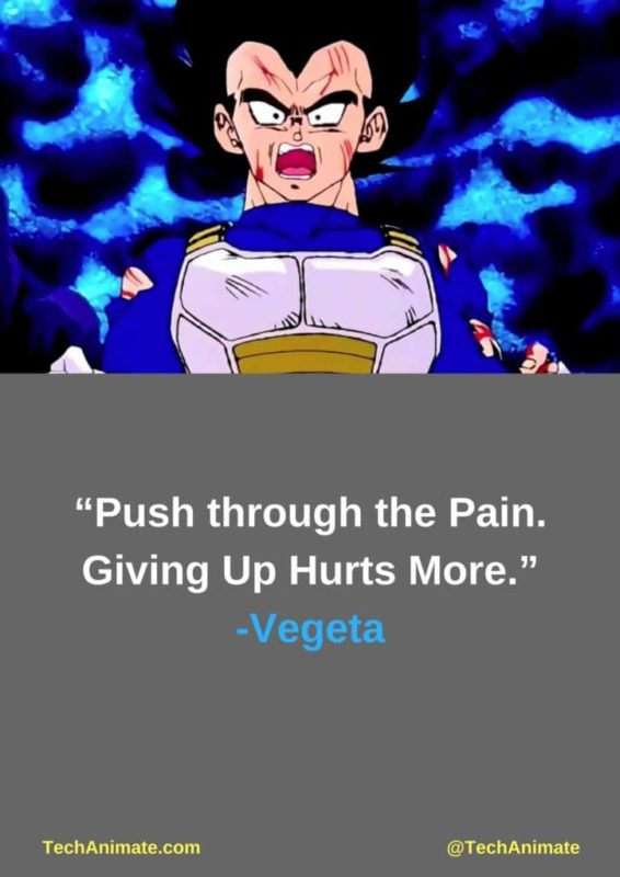 """""""Push-through-the-Pain.-Giving-Up-Hurts-More""""-min"""