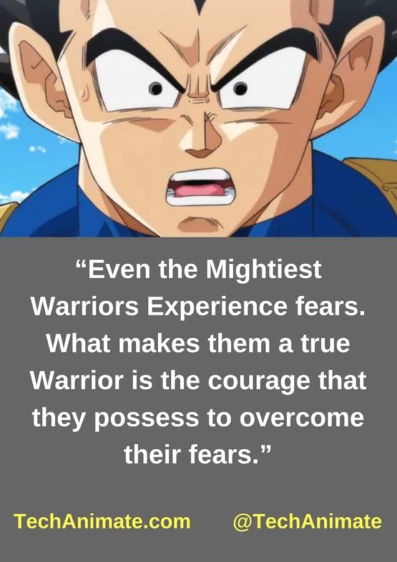 Even-the-Mightiest-Warriors-Experience-fears-What-makes-them-a-true-Warrior-is-the-courage-that-they-possess-to-overcome-their-fears-min