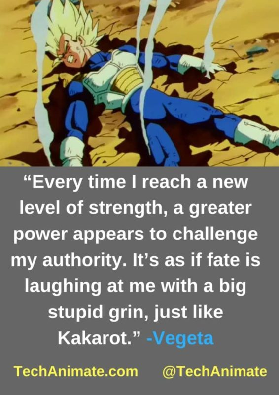 Every-time-I-reach-a-new-level-of-strength-a-greater-power-appears-to-challenge-my-authority-Its-as-if-fate-is-laughing-at-me-with-a-big-stupid-grin-just-like-Kakarot-min