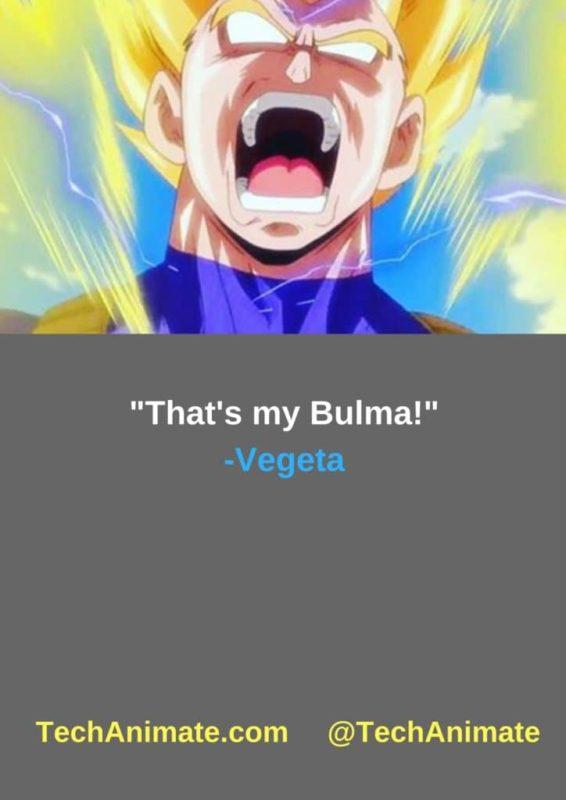 Thats-my-Bulma