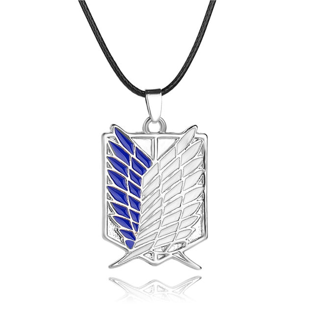 Attack-on-Titan-Necklace-Survey-Corps