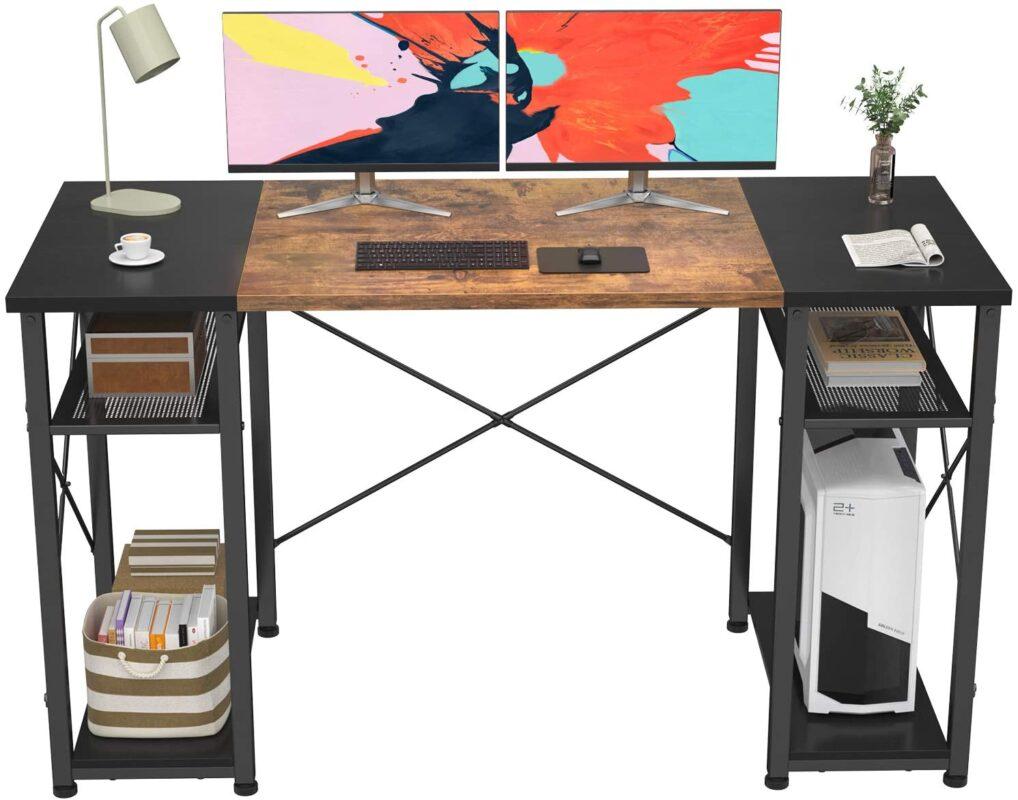 Foxemart-Gaming-Desk