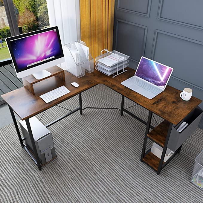 Magic-Life-L-shaped-gaming-desk