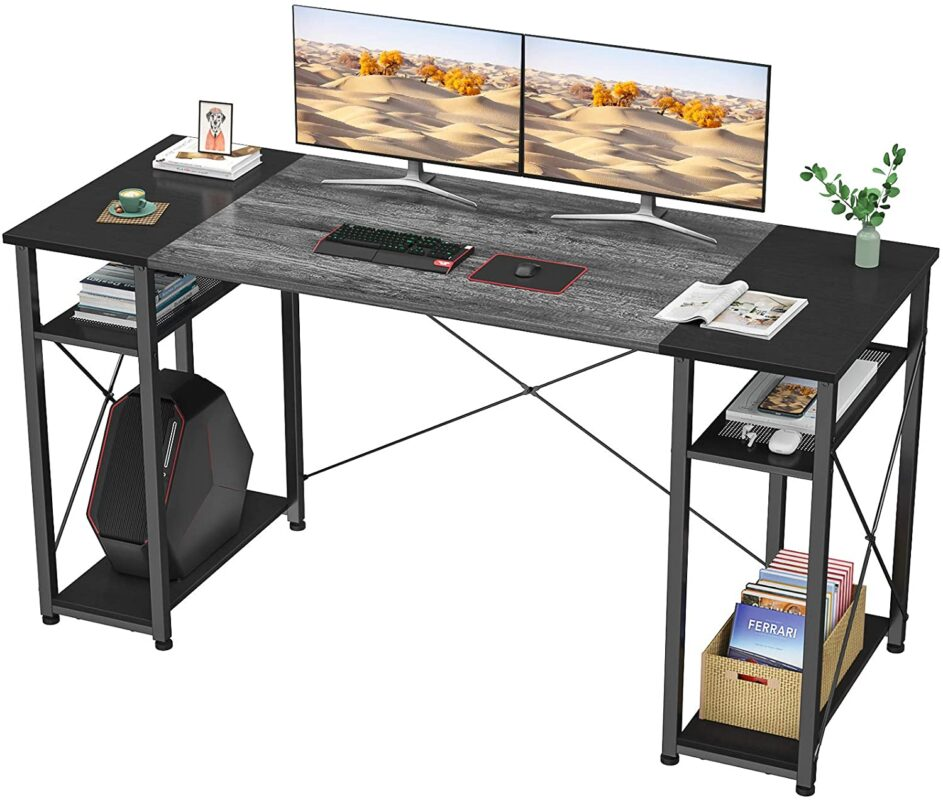 homfio-gaming-desk-with-shelves