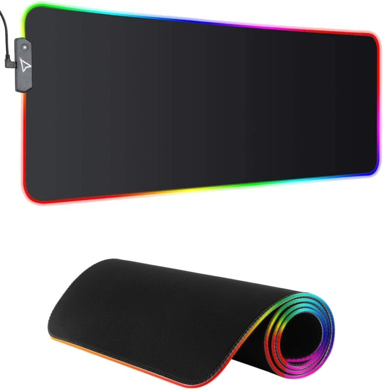Dpower-RGB-Gaming-Mouse-Pad