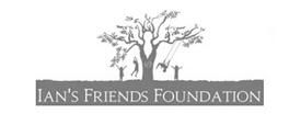 Ian's Foundation