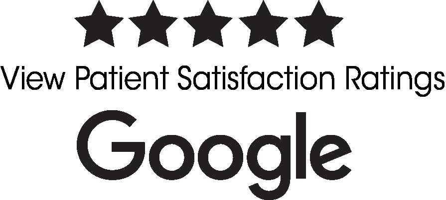 Stephen N. Lipsky google Reviews
