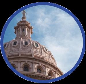 Texas Legislative Study Group
