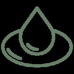 botanacine terpenes