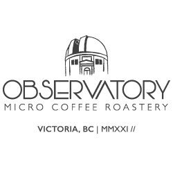 Micro coffee roastery