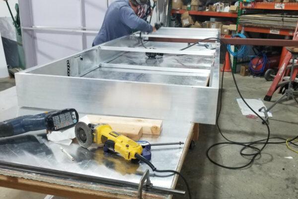 mrsign-manufacturing-1