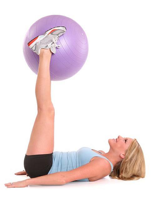 squeezing exercises