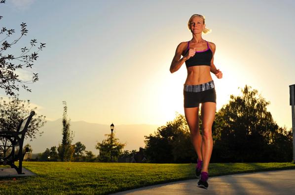 exercise, hormone, control