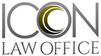 Icon Law Office