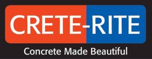 Crete Rite llc – Concrete Services