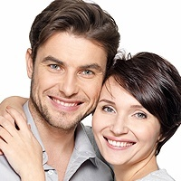 Quality Affordable Dental Services   General Dentist