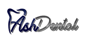 Ash Dental Irvine