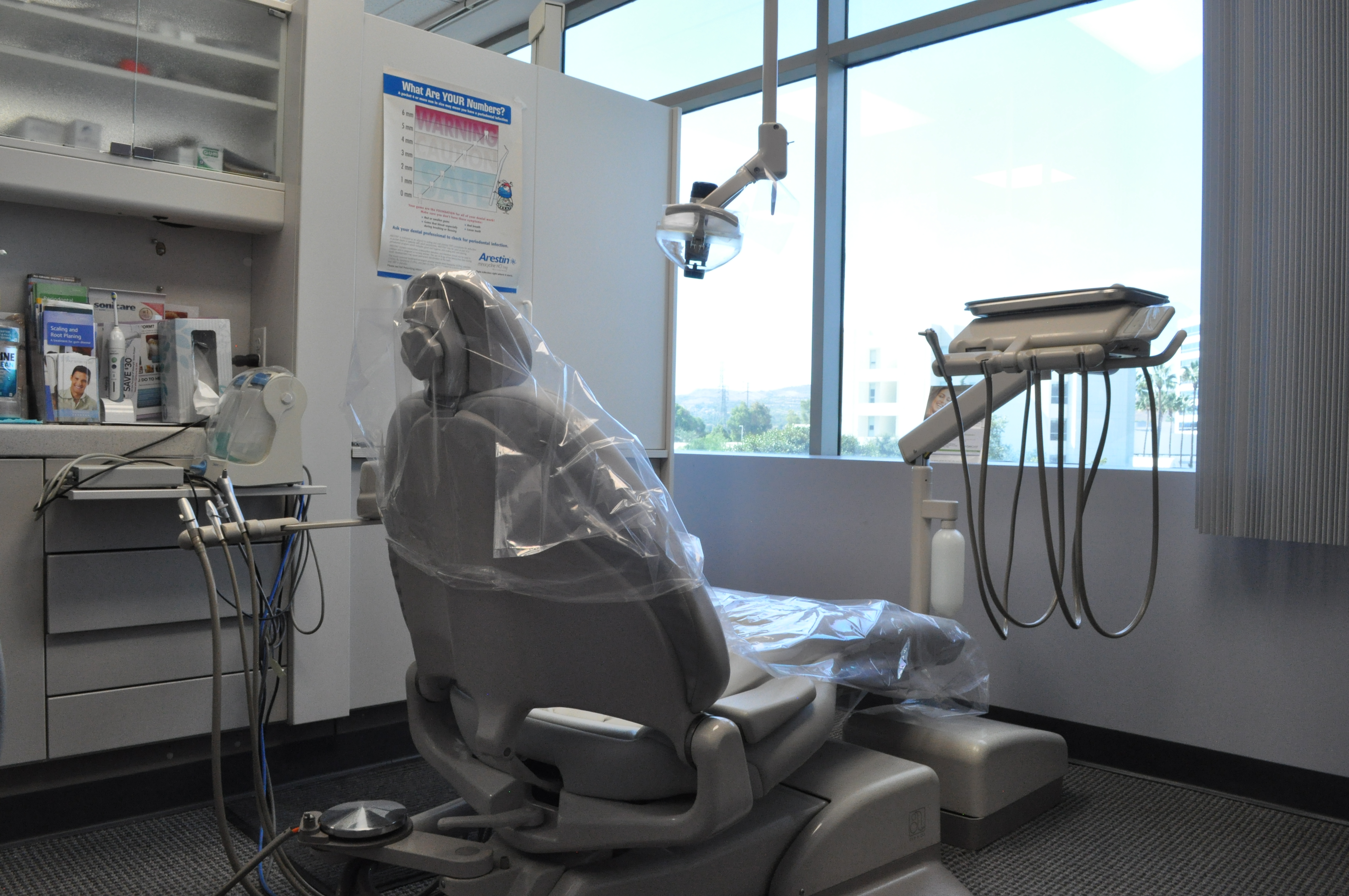 Our Staff | Dental Equipment