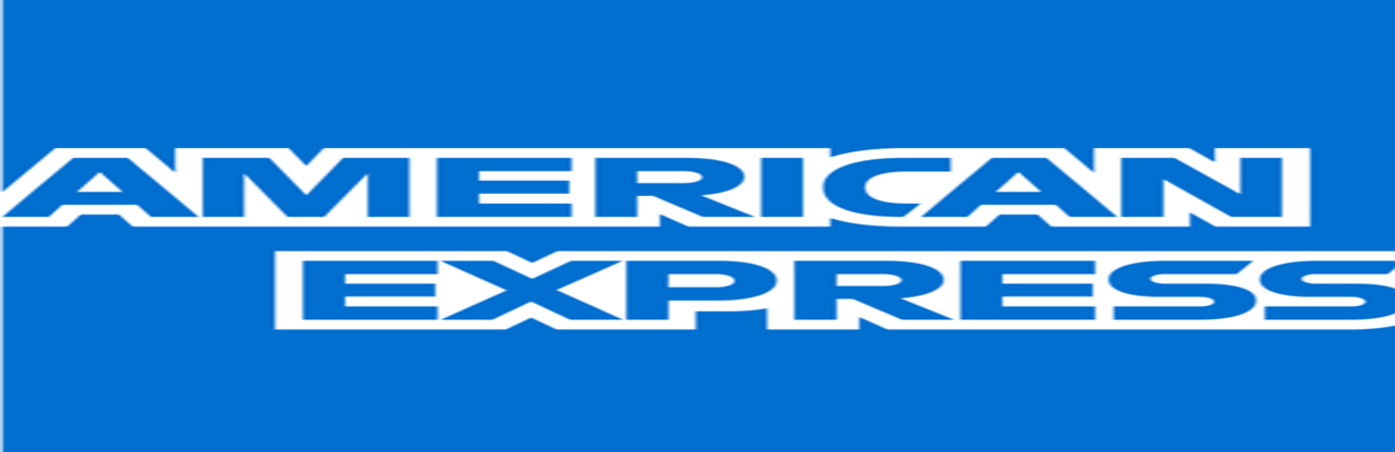 Ash Dental Irvine - American Express