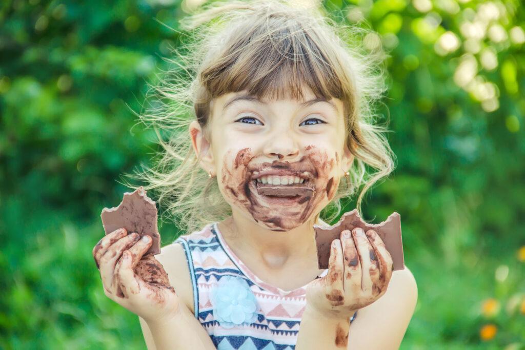 Sweetest Day   ASH Dental Irvine