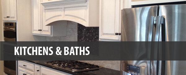 kitchen-bath