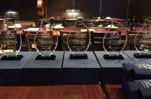 customer-awards